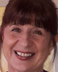 Sharon Horner