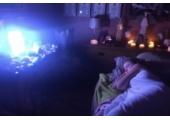 Katharine Wroe  BA-(hons), MGHT, MCMA image 11