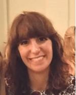 Nicola Sharp Accredited EFT Practitioner AAMET