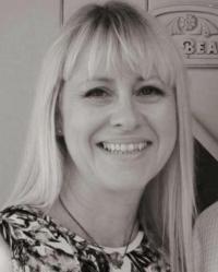 Lynn Palmer
