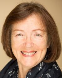 Lynne Shrubb