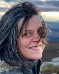 Gillian Watt, Educator & Wellbeing Facilitator @AndBreathe...