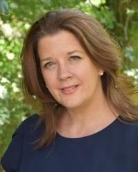 Amanda Nash AoR, CNHC - Reflexology, Aromatherapy & Swedish Massage