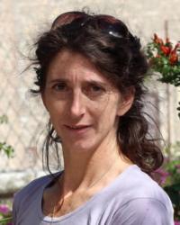 Ottavia Mazzoni