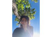 Ottavia<br />Gathering energy from the Sun