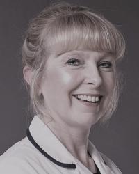 Kathryn Corrigan