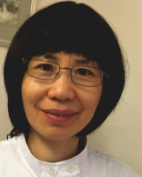 Fang Wang 30+ yrs Clinical Excellence MD , BSc(Acupuncture)