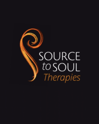 Noreen Ferguson-Hughes at Source to Soul Therapies
