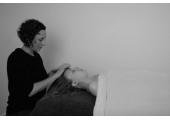 Ayurvedic Marma Therapy at Healthy Oxford