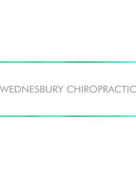Wednesbury Chiropractic