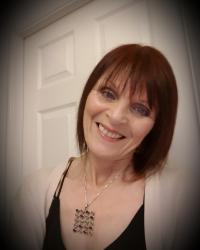 Deborah Holder Counsellor / Usui Reiki Master..Sound Healing Practitioner