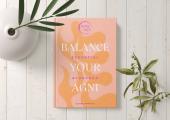 Balance Your Agni - An Essential Guide to Ayurveda