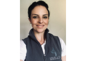 Lead clinician- Claire