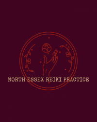 Claire Searle - North Essex Reiki Practice