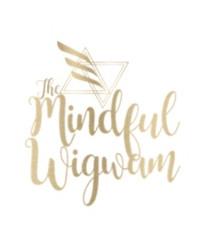 Sonia Greer ~ The Mindful Wigwam