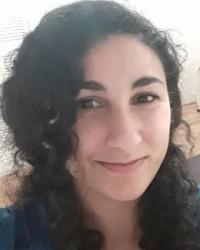 Gulie Ismail