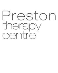 Preston Therapy Centre