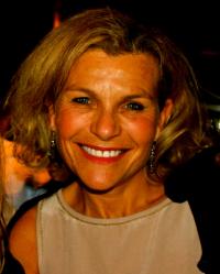 Diana Hervé