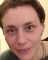 Christina Kellenberger