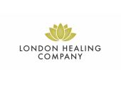 The London Healing Company