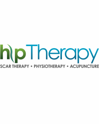HLP Therapy