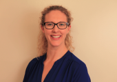 Hannah Poulton<br />Senior Physiotherapist, Scar Therapist and Acupuncturist