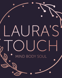 Laura's Touch