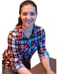 Mihaela Albu