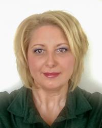 Jaimie Foden - Massage Therapist HDipBT (MFHT)