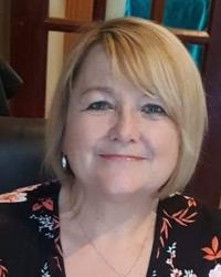Pamela Wallace Therapies