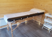 Acupuncture Hassocks Clinic