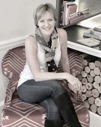 Debbie Williams - Wellbeing Coaching and transformational Healing