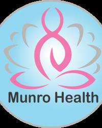 Munro Health