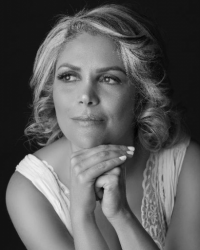 Zara Taran Ayurvedic Consultant