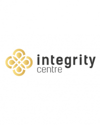 Integrity Centre