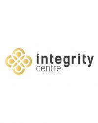 Integrity Centre | Yoga • Pilates • Treatments