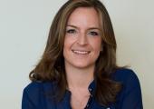Paula Felgate - Acupuncture & Kinesiology