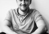 Irek Bialek - Massage Therapist