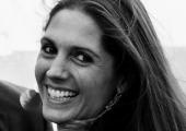 Annabelle Loras - Osteopathy & Massage Therapist