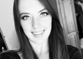 Samantha Wisbey - Osteopath & Massage Therapist