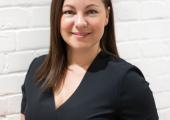 Joanna Kudzielka - Clinical Hypnotherapist & Psychotherapist