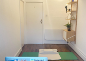 Yoga Therapy Space - Online