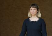 Yoga Therapy Space - Juliana profile