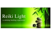 Reiki Light - Reiki Training Courses and Reiki Treatments