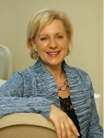 Ms Diana MacLellan