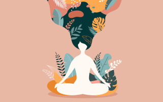 Reiki and the placebo effect