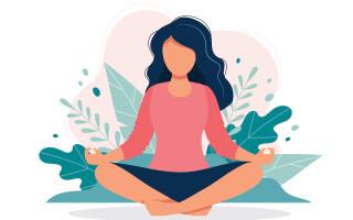 Healing the good girl narrative with Reiki