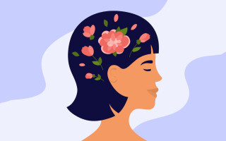 How can I benefit from a meditative practice?