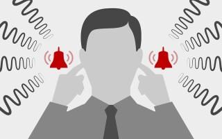 Tips for Tinnitus