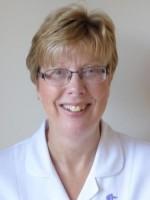 Debbie Pettit RGN, MAR